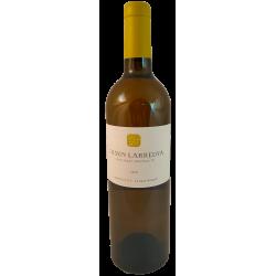 domaine jamet cote rotie 2017