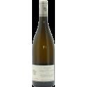 domaine jamet cote rotie 2016