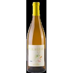 chapoutier st joseph 2002
