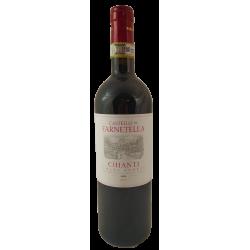 berthet bondet chateau chalon 2000