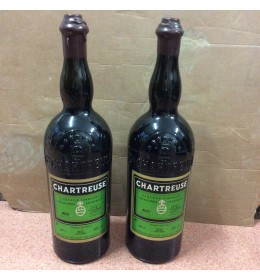 chartreuse green 3 litres (release end 80 first 90)