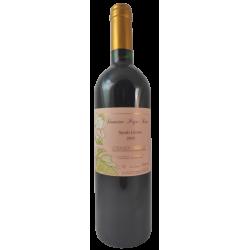 chartreuse tarragona yellow 1973 1985