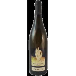 connoisseurs choice glenlochy 1977 bottled 1997 gordon & macphail