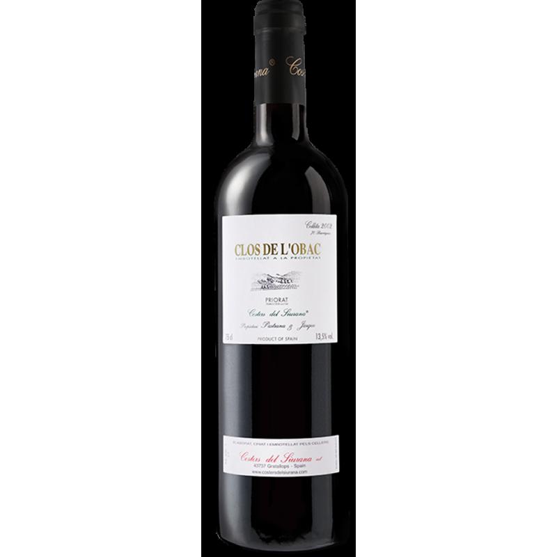 ruinart r (gift box)
