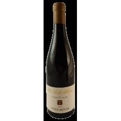 gaia assyrtiko wild fermented 2016