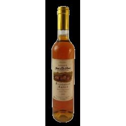 françois chidaine touraine 2019
