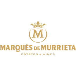 marques de murrieta castillo de ygay gran reserva 2009