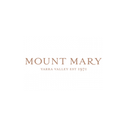 mount mary yarra valley quintet 2012