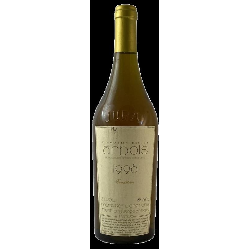 chateau talbot 1985