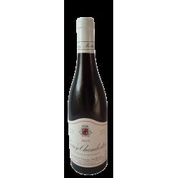 berberana mariscol(old release) 37 cl