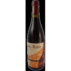 chateau de pibarnon 2012