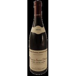 chateau de pibarnon 2002