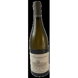 chartreuse episcopal iii ieme millenaire