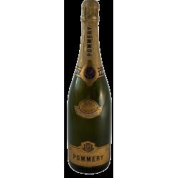 william s & humbert canasta cream