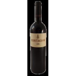 chartreuse de tarragona yellow release 1973 85 low level