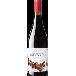 jaboulet crozes hermitage domaine de thalabert 1988