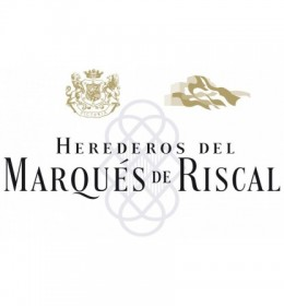 marques de riscal blanco (old release)