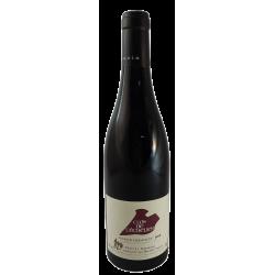 solar de samaniego 1970