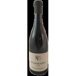 elio altare ceretta vigna bricco riserva 2012