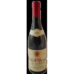 ornellaia 2014