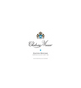 musar rouge 2002