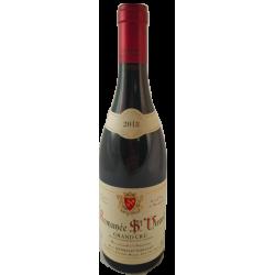 ornellaia 2016