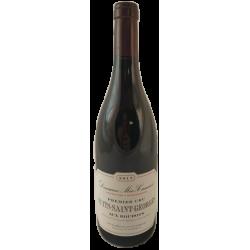 castello di rampolla sammarco 2013