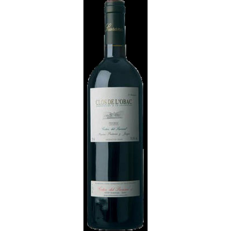 jean francois ganevat petit curoulet 2016