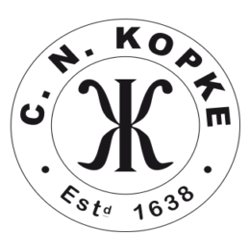 kopke white 10 years