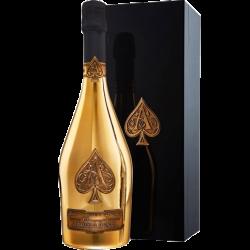 alheit vineyards magnetic north chenin blanc 2017