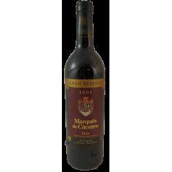 castillo de monjardin esencia 2000 37.5 cl