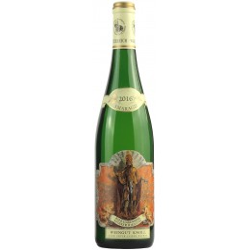 knoll ried loibenberg smaragd riesling 2016
