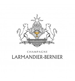 larmandier bernier rose 1 er cru