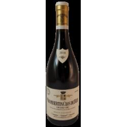 jacquesson cuvee 743