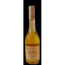 robert groffier chambertin clos de beze 2017