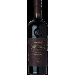 dog point sauvignon blanc 2016