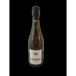 ornellaia 2005 limited edition 20 anniversario magnum