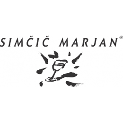 simcic marjan opoka ribolla 2015