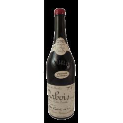 fernando de castilla brandy de jerez solera gran reserva