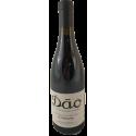 thibault liger belair richebourg 2016