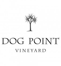 dog point section 94 2014