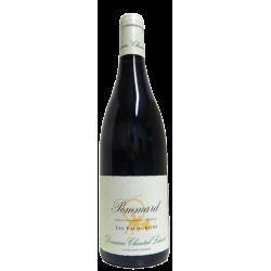 trimbach clos saint hune 2000