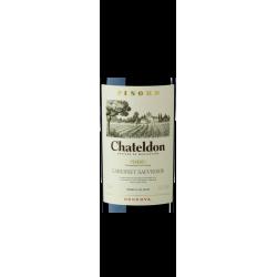 patrick piuze bougros 2016