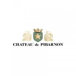 chateau de pibarnon pibarnon 2000 magnum