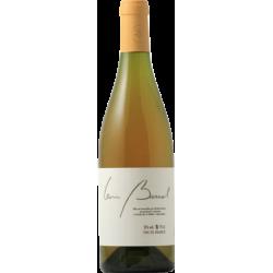 jean françois ganevat marguerite 2011 magnum
