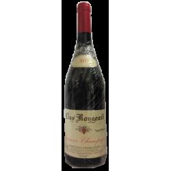 ornellaia 2012