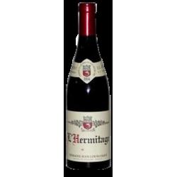jean françois ganevat grand teppes vielles vignes 2015