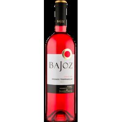 girardin justin bourgogne blanc magnum 2015