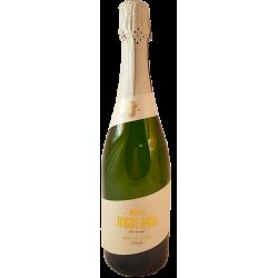 hubert clavelin vin jaune 1989