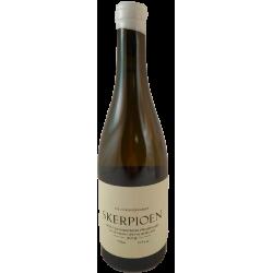 garmon continental 2015